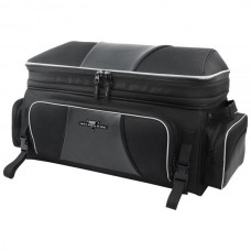 TAILBAG ROUTE 1 TRAVELER TOUR TRUNK RACK BAG NR-300