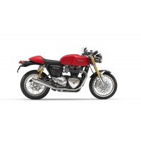 NEW THRUXTON R