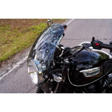 Triumph Bonneville T100 Efi 865 2009 2016 Parts Accessories