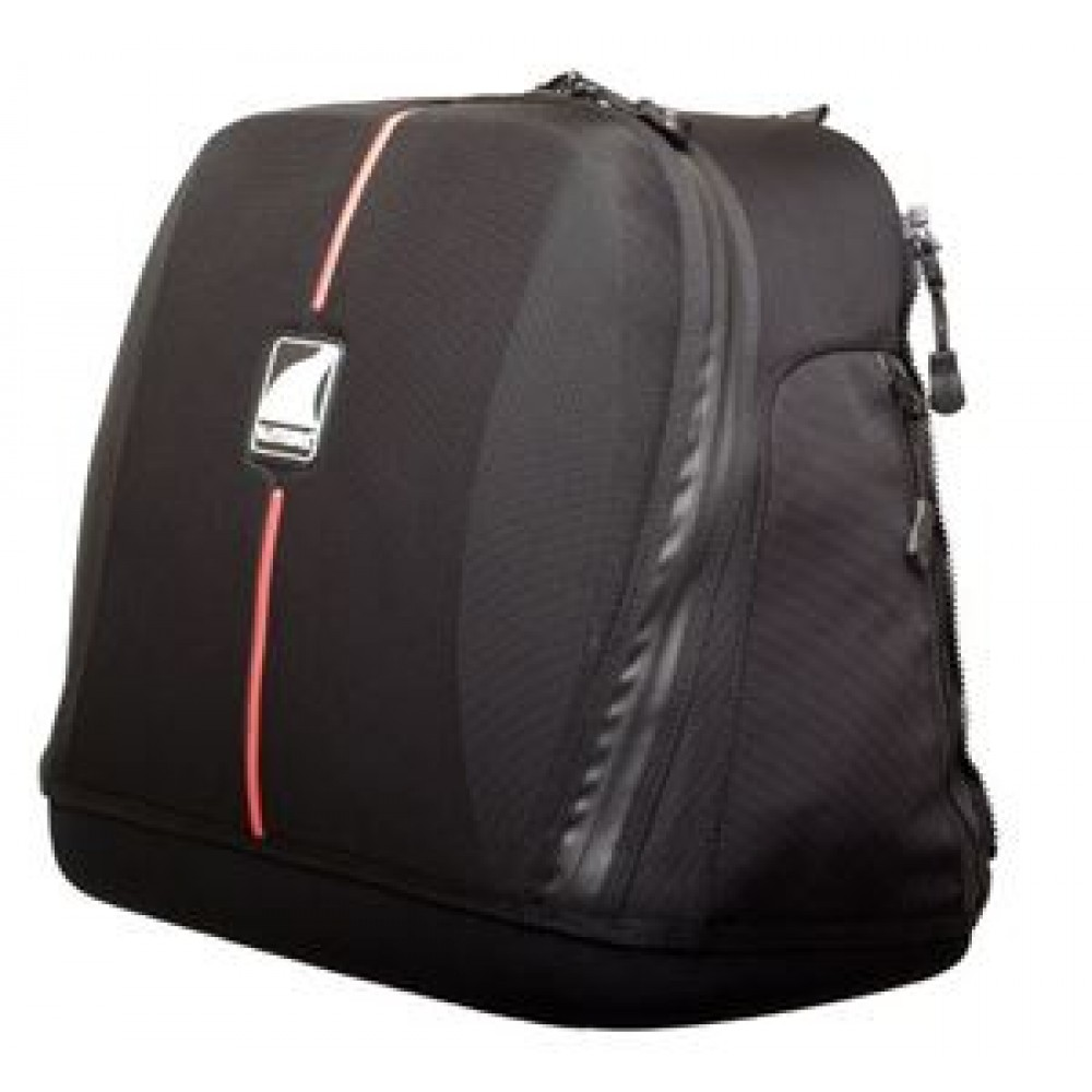 BORA 47L PACK - MOTORCYCLE