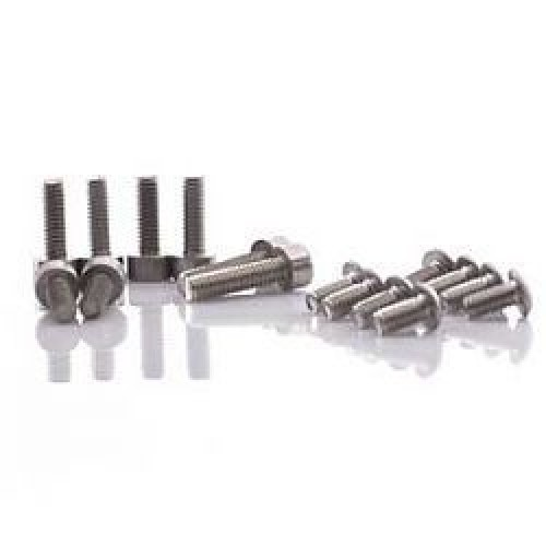 Bolt & Screw Kits