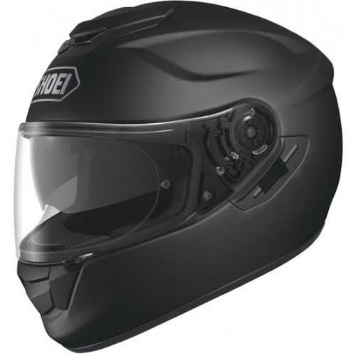 Full Face Road Helmets