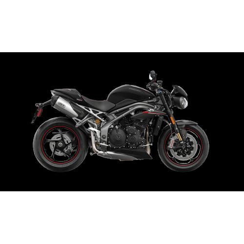 Speed Triple RS 1050 2018>