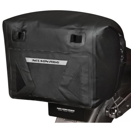 Luggage Rack Bags