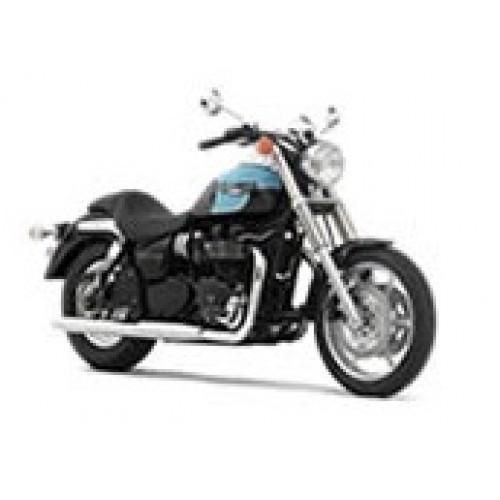 Speedmaster 790/865