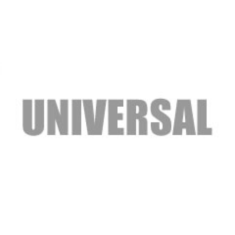 Universal & Custom