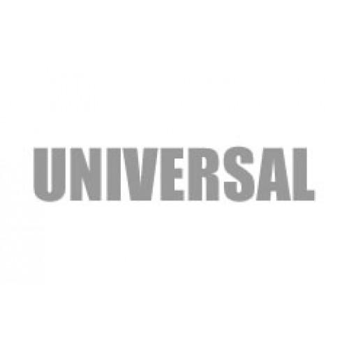 Universal and Custom
