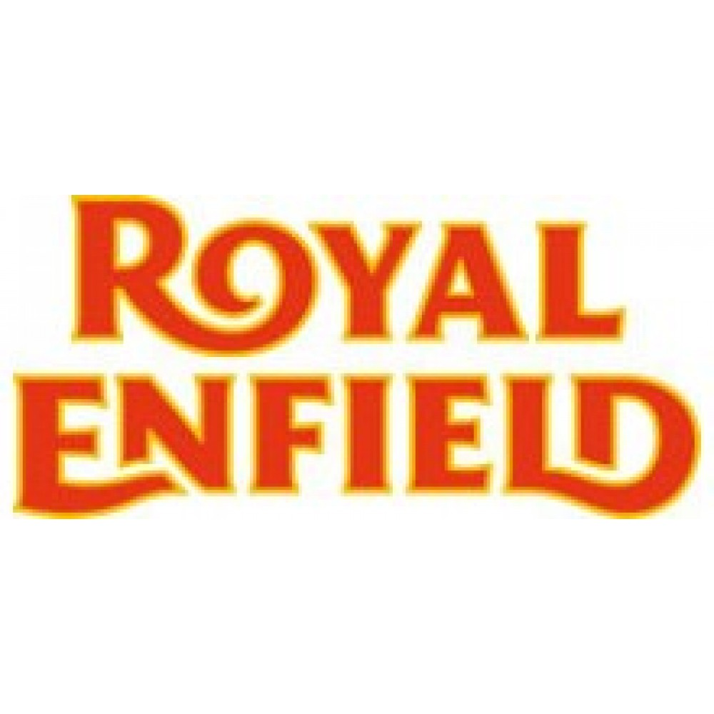 New Royal Enfield Range