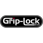 Grip-Lock