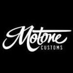 Motone Customs