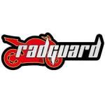 Radguard