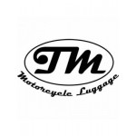TM Motorcycle Luggage