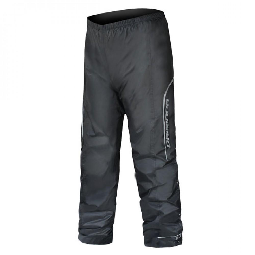 Dri-Rider THUNDERWEAR 2 PANTS BLACK