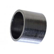 EXHAUST PIPE GASKET 573211 - ROYAL ENFIELD