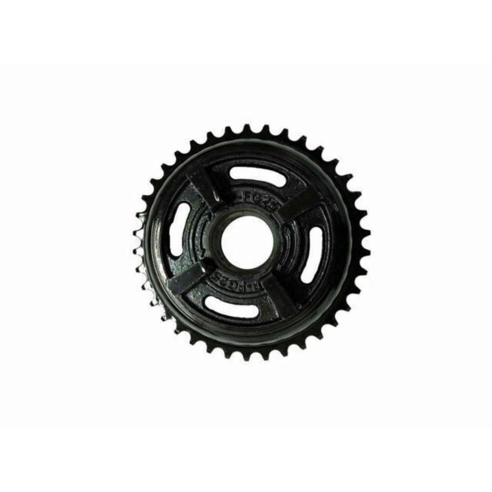 CAM COVER SCREW SEAL T1260309 - TRIUMPH MOTORCYCLE