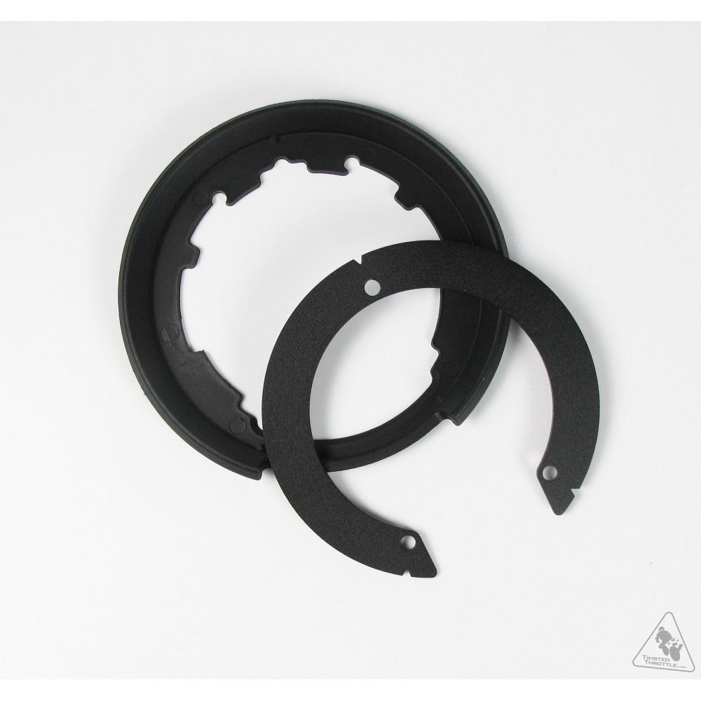 EASYLOCK TANK RING