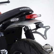 TAIL TIDY - SPEED TWIN