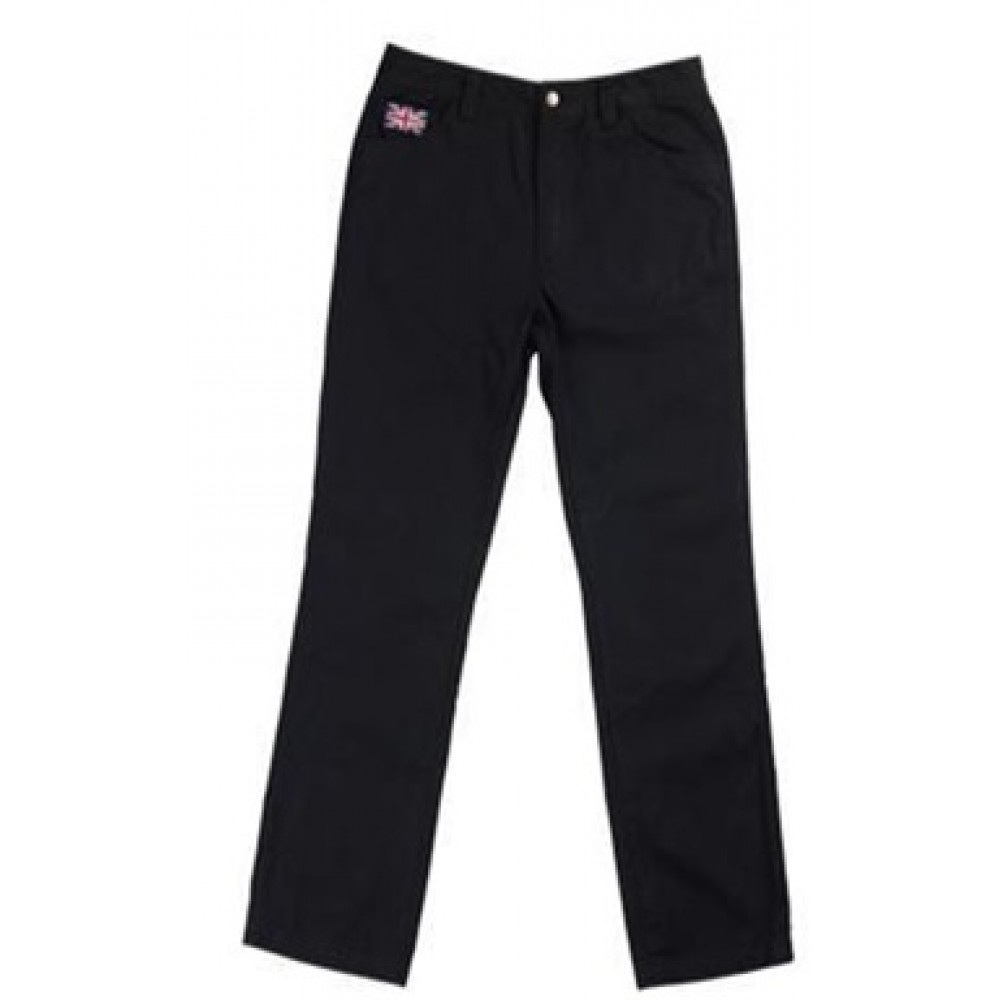 FORMAL TROUSERS #2 (S36, S42)