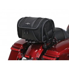 Day Trip Rear Rack Bag
