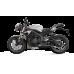 Triumph Motorcycles STREET TRIPLE S 660 (LAMS)
