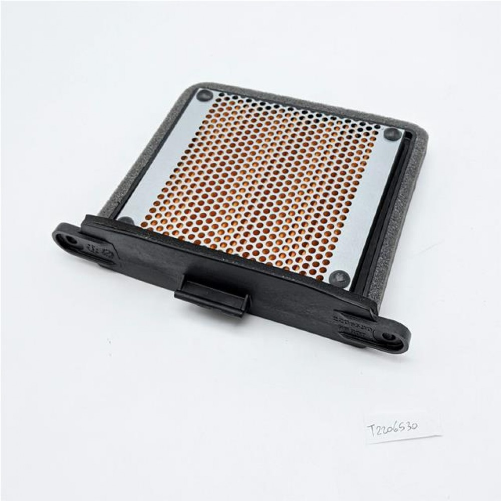 LHS AIR FILTER T2206530 - BOBBER 2018>