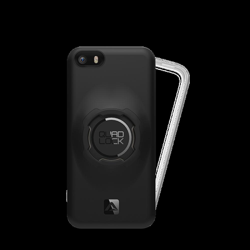 QUADLOCK IPHONE 5/5S/SE CASE