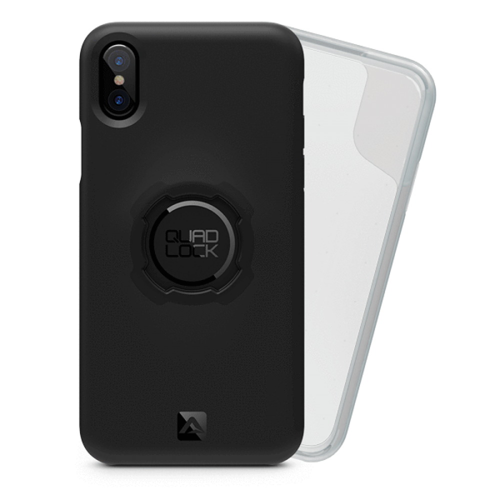 QUADLOCK IPHONE X/XS CASE