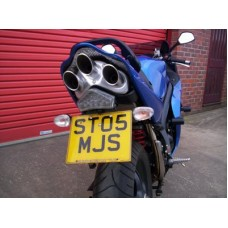 TAIL TIDY - SPRINT ST 05-11