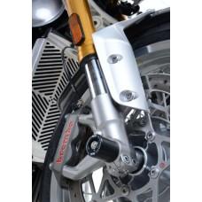 FORK PROTECTRORS - SPEED TWIN & THRUXTON R/RS