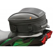 CL-1060-R SMALL TALL/SEAT BAG