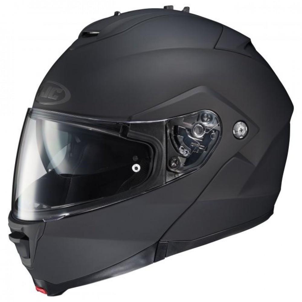 HJC Helmets TR-1 HELMET - MATT BLACK