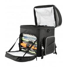 Getaway Rear Rack Bag