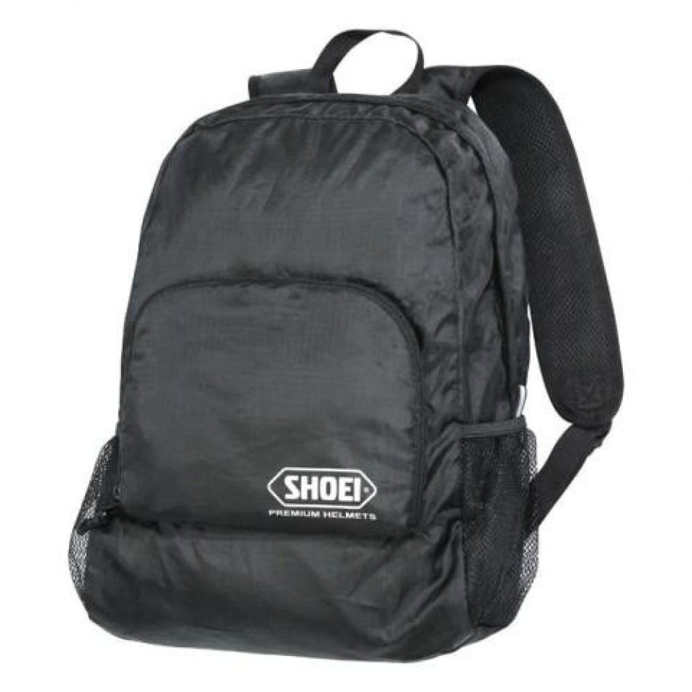 EASY STOW HELMET BAG BACKPACK