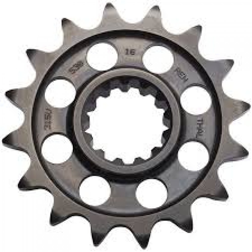 17T 525 FRONT SPROCKET T1180903 - TRIUMPH MOTORCYCLE