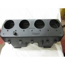 AIR FILTER BOX 2202004 - T300 4 CYLINDER TRIUMPH