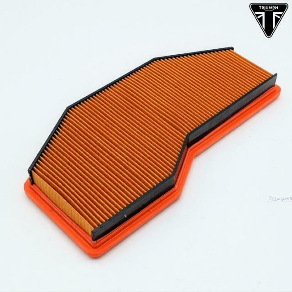 AIR FILTER T2204093 - SPEED TRIPLE 2016-2020