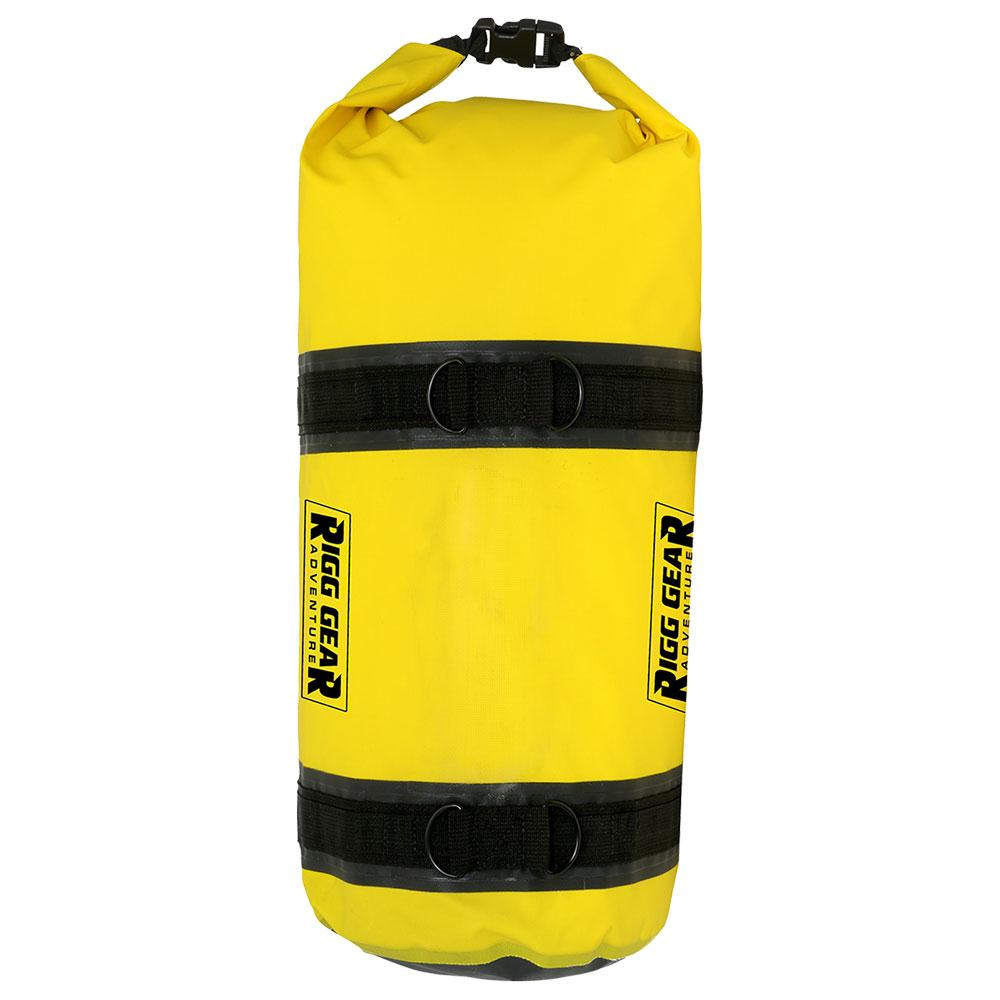 Rollbag SE-1015-YEL WP Yellow 15L  - UNIVERSAL