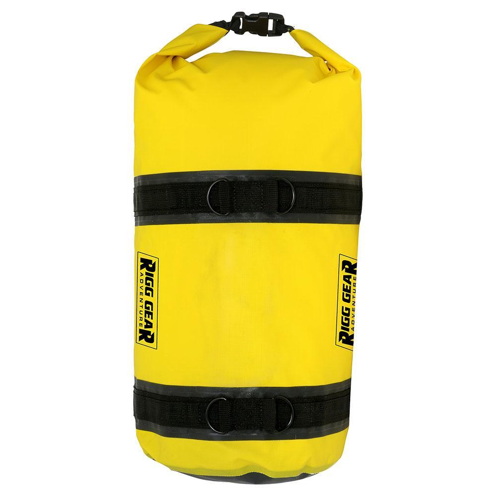 Rollbag SE-1030 Adventure Dry Bag 30 litre - Yellow - UNIVERSAL