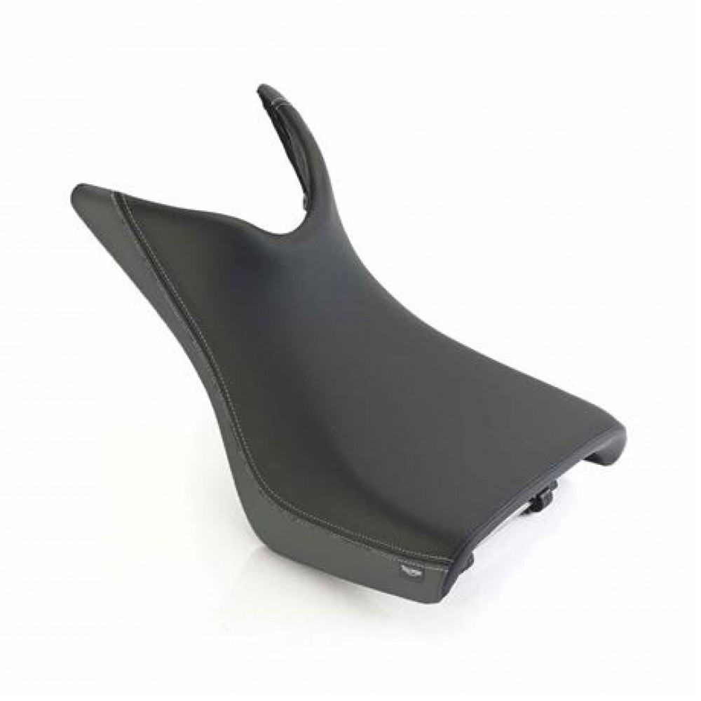 COMFORT SEAT – RIDER - TRIUMPH MOTORCYCLE