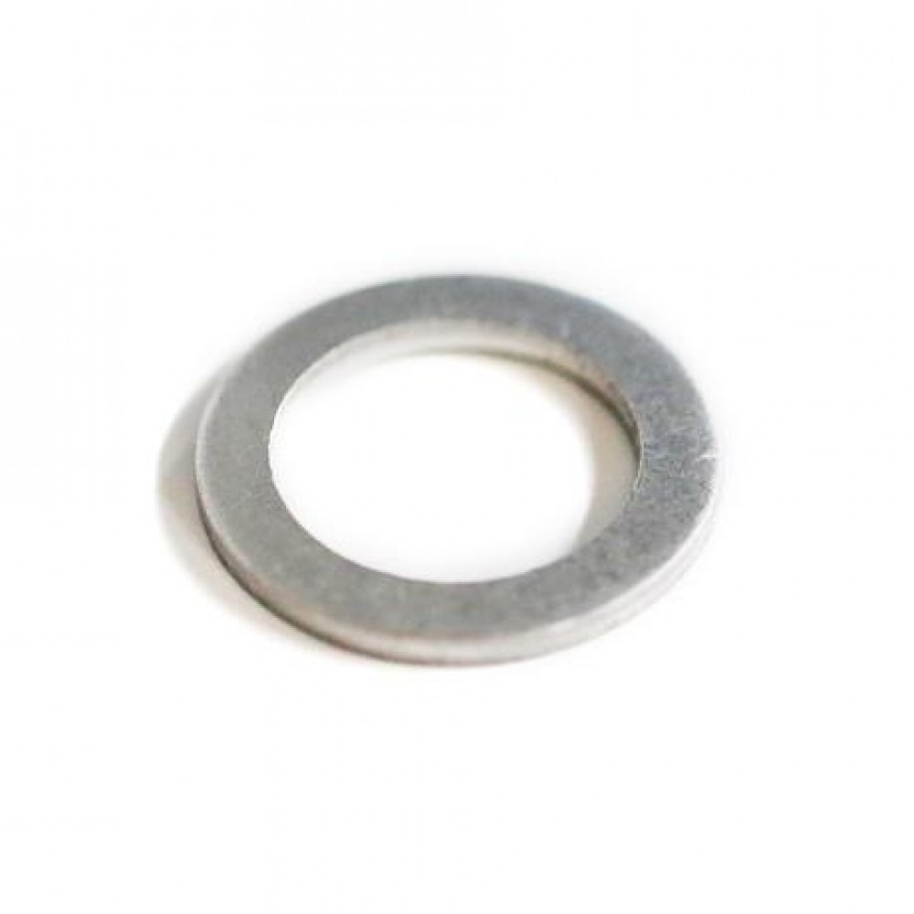 SUMP PLUG SEALING WASHER T3558989 - TRIUMPH MOTORCYCLE