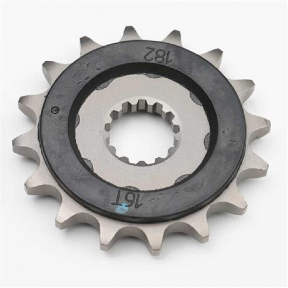 15T FRONT SPROCKET T1180179 - TRIUMPH MOTORCYCLE