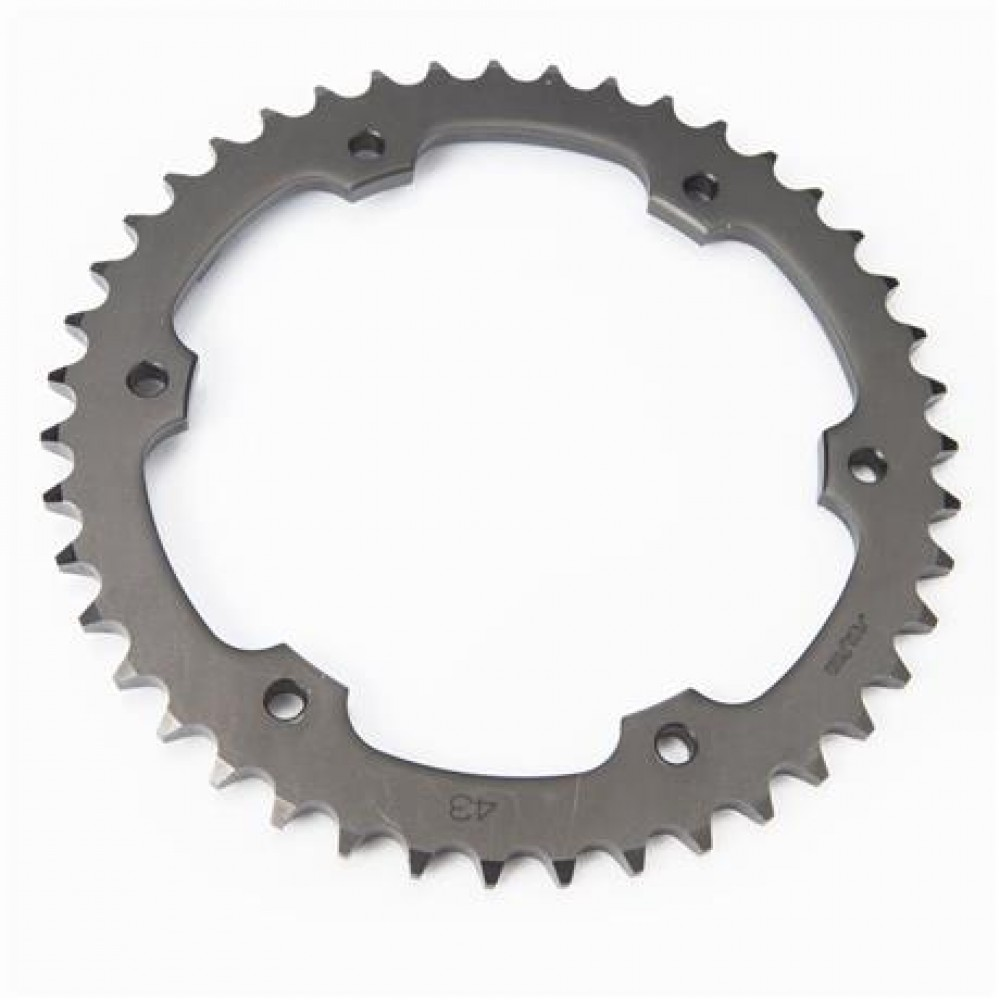 43T REAR SPROCKET T2010184 - TRIUMPH MOTORCYCLE