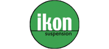 Ikon Suspension