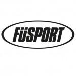 Fusport