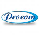 Pro-Com