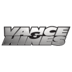 Vance & Hines Exhaust