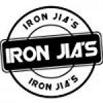 Iron Jias