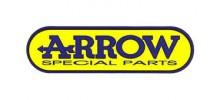 Arrow Exhaust