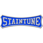 Staintune