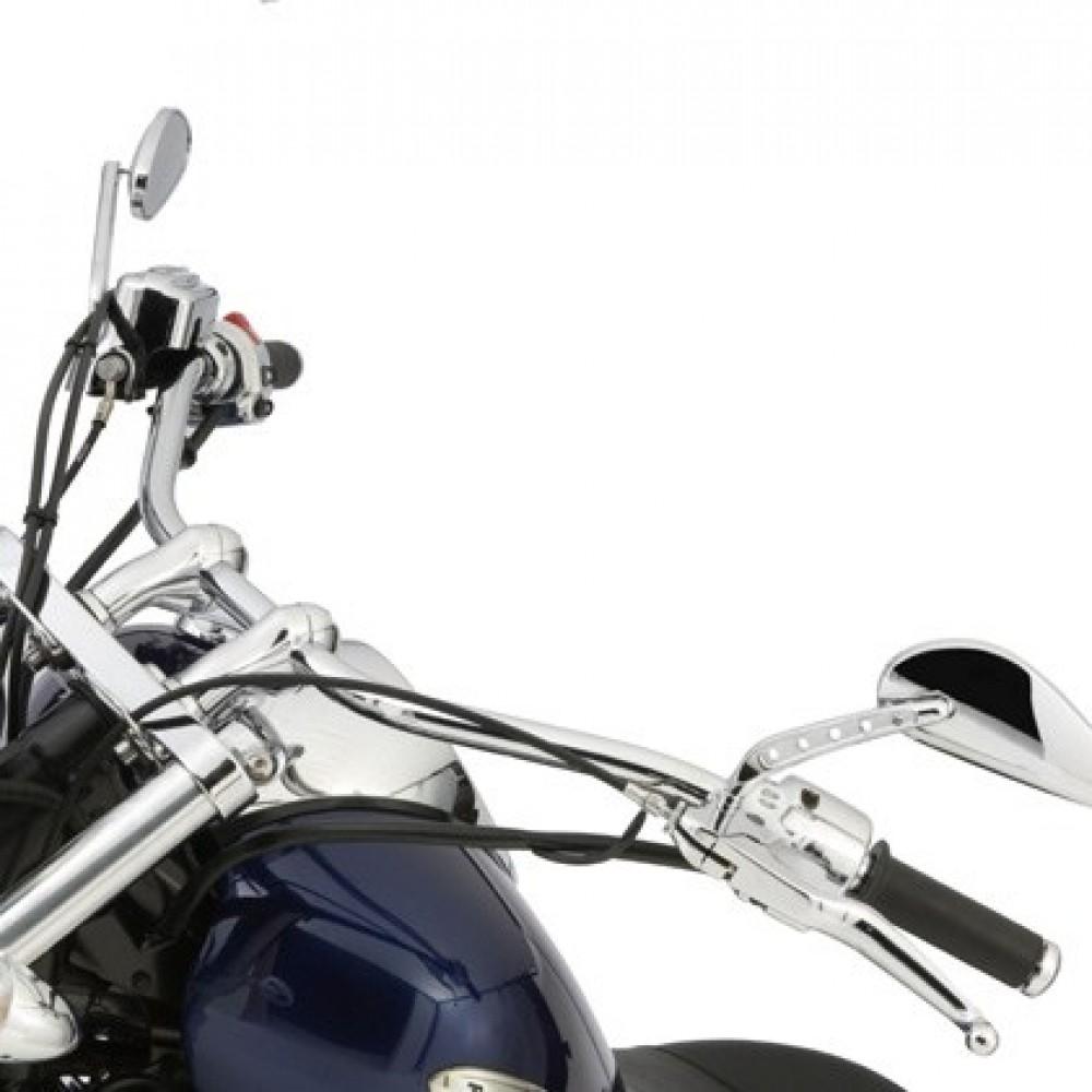WIDE HANDLEBARS - THUNDERBIRD 1600/STORM